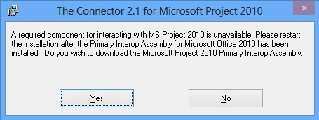 microsoft project 2013 download link